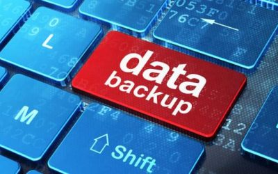 How is VLing Backup Different?