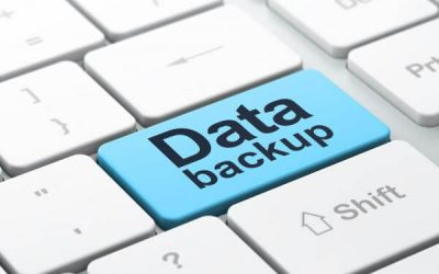 How the OpenStack Hybrid Cloud Can Help the IT Industry With Disaster Recovery